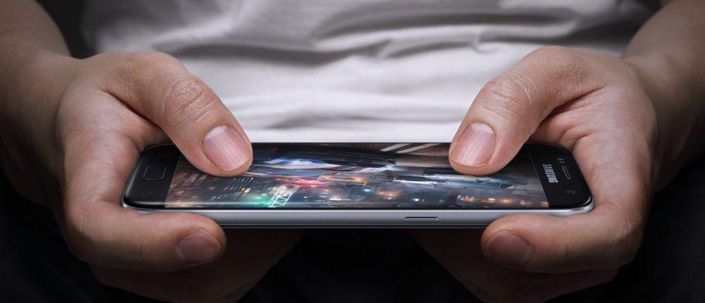 «Иннова» поможет инди-разработчикам в раскрутке мобильных игр