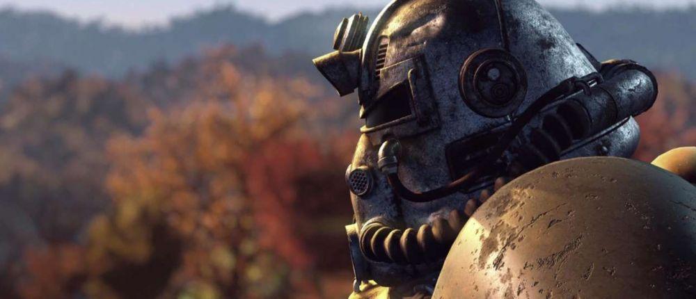 Итоги конференции Bethesda на E3 2018 — геймплей Rage 2, анонс DOOM: Eternal, большой показ Fallout 76, тизер Starfield и The Elder Scrolls 6