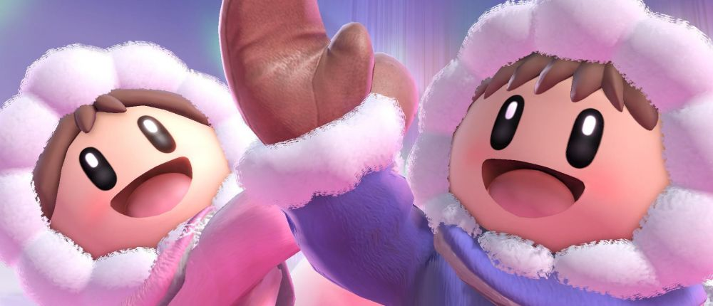 Итоги конференции Nintendo на E3 2018: анонс Daemon X Machina, трейлер Fortnite для Switch и анонс Super Smash Bros. Ultimate