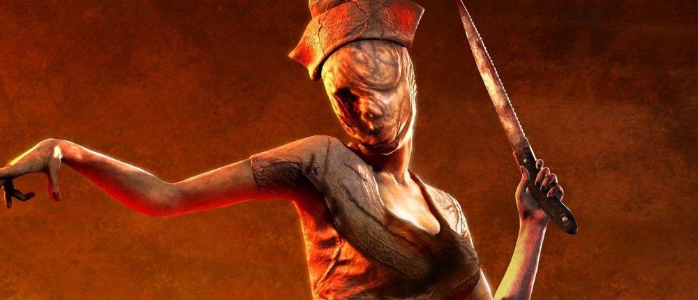Издатель Silent Hill и Metal Gear Solid покажет много новых игр на E3 2018