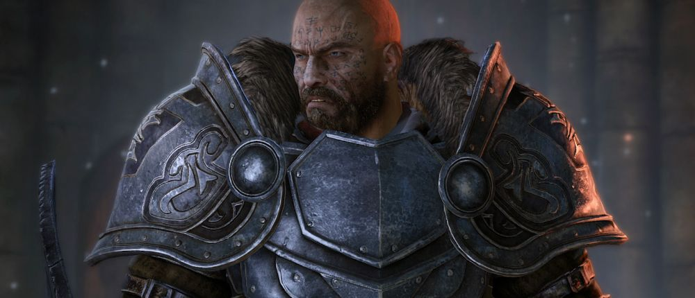 Lords of the Fallen 2 отдали в руки экс-разработчиков Just Cause