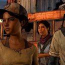 Microsoft бесплатно раздает первый эпизод The Walking Dead: A New Frontier от Telltale Games