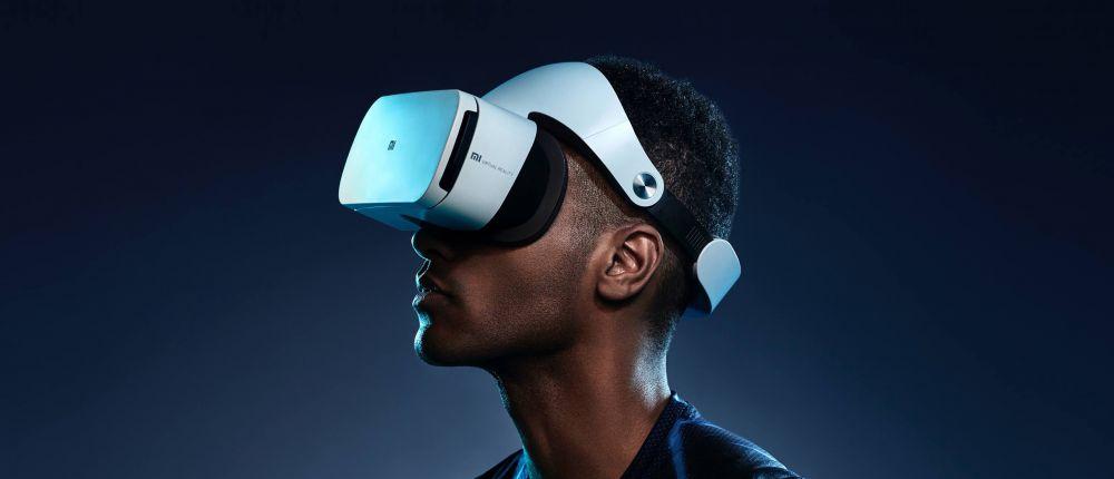 Microsoft больше не хочет VR для Xbox, и вот почему