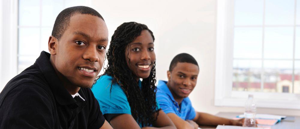 Microsoft научилась правильно распознавать лица темнокожих людей