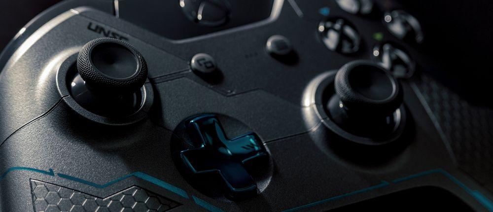 Microsoft разрабатывает новую Xbox и заинтересована в стриминге-игр