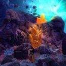 Мир Зен в Black Mesa будет значительно больше, чем в оригинальной Half-Life. Работы над ремейком почти завершены