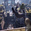 Новые подробности о Dying Light 2 — несколько концовок, огромная карта, кровавые бои и многое другое