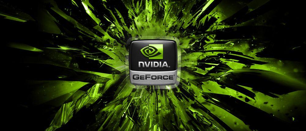 Новый драйвер от Nvidia оптимизирует работу The Crew 2 и исправляет черный экран в Windows