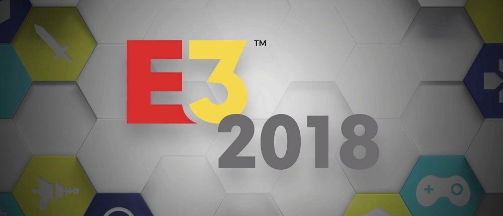 Организаторы Е3 2018 подвели итоги конференции и поделились датой проведения Е3 2019