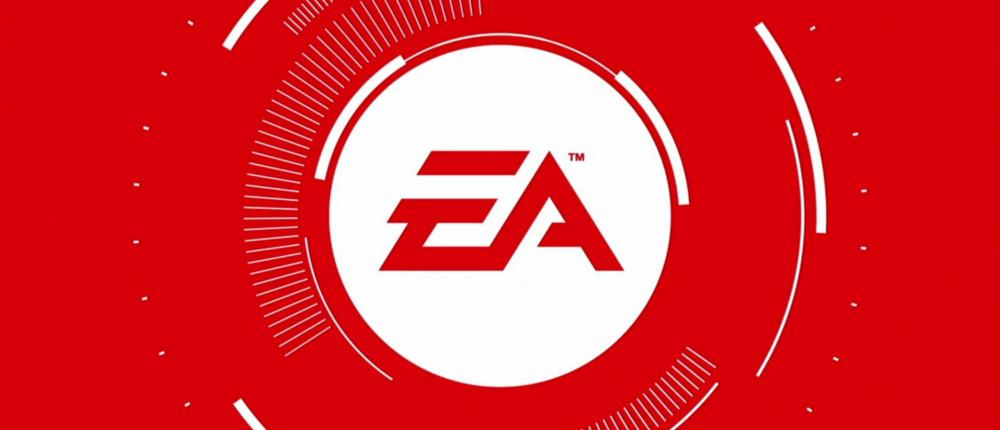 Пользователи интернета возненавидели C&C Rivals, а конференцию EA на E3 назвали бессмысленной