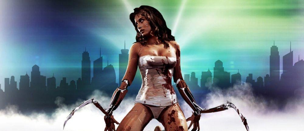 Посмотрите распаковку эксклюзивной фигурки Cyberpunk 2077 с закрытого показа на E3 2018