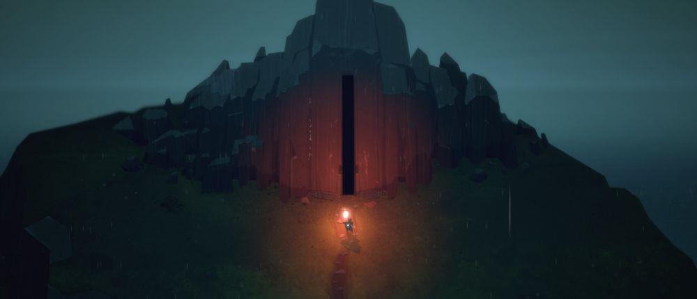 Приключенческий рогалик Below, анонсированный 5 лет назад, появился в Steam