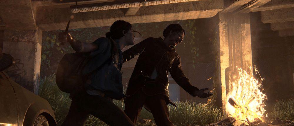 Разработчик Tomb Raider заявил, что анимации геймплея The Last of Us Part 2 — фейк. Разработчик уже извинился