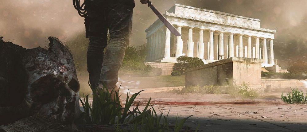 Разработчики Overkill's The Walking Dead рассказали о микротранзакциях в игре