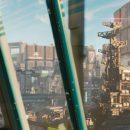 Разработчики раскрыли первую порцию тайн о последнем трейлере Cyberpunk 2077