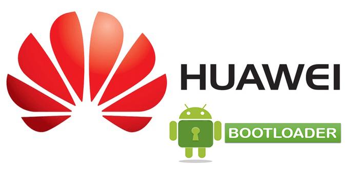 Владельцы смартфонов Huawei и Honor должны поспешить