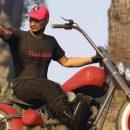 Rockstar очень щедра перед обновлением в GTA Online — количество бонусов вас удивит