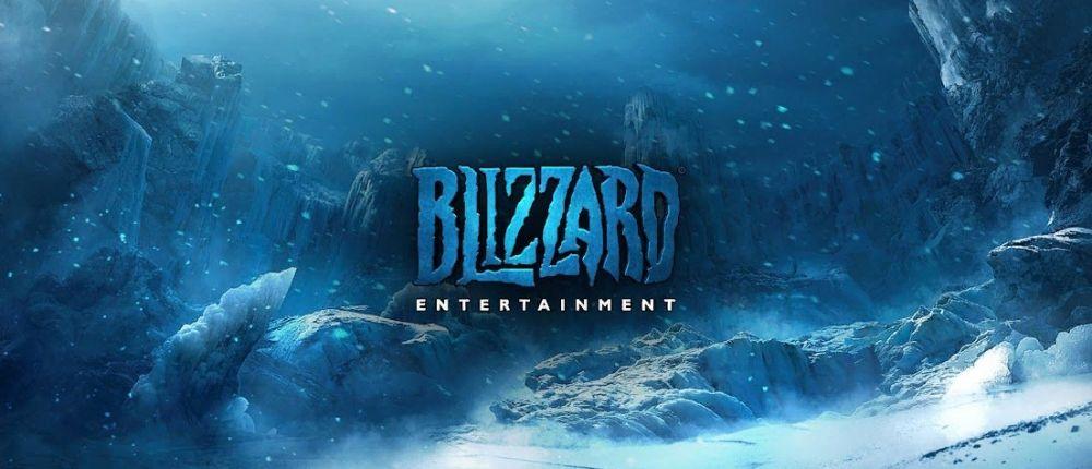 Роскомнадзор вновь атакует игроков. Перестали работать сервера Blizzard