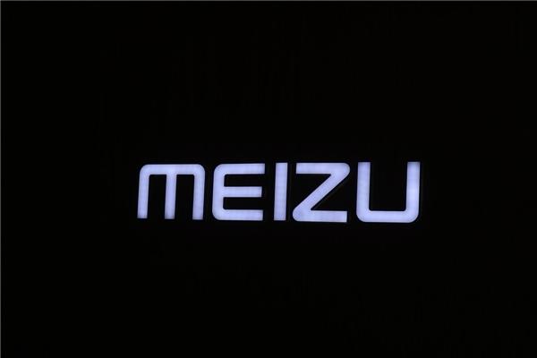 Глава компании озвучил ценовой максимум на Meizu 16