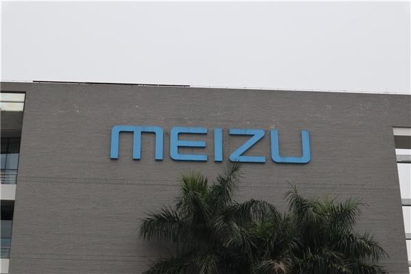Meizu X8: новый средний класс на базе Snapdragon 710