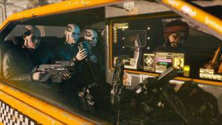 Опубликованы первые детали, скриншоты и первый трейлер Cyberpunk 2077 от авторов The Witcher