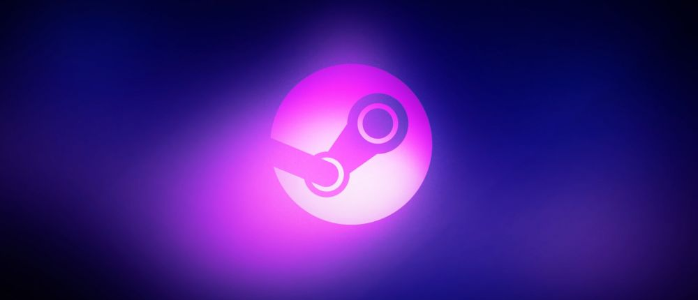 Слух: чат Steam получит новый интерфейс
