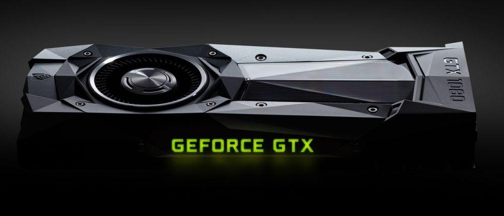 Слух: новые видеокарты Nvidia GeForce будут поддерживать HDMI 2.1, технологию трассировки лучей и повышенные частоты
