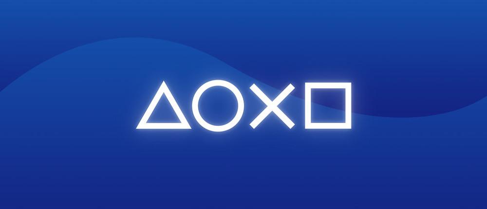 Sony на этой неделе анонсирует три новые игры
