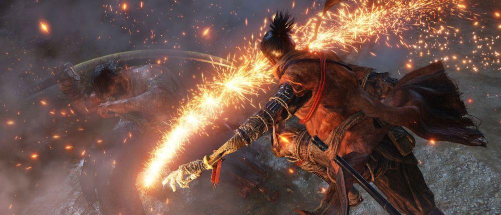 Создатель Dark Souls, Bloodborne и Sekiro объяснил, почему в этих играх нет выбора сложности