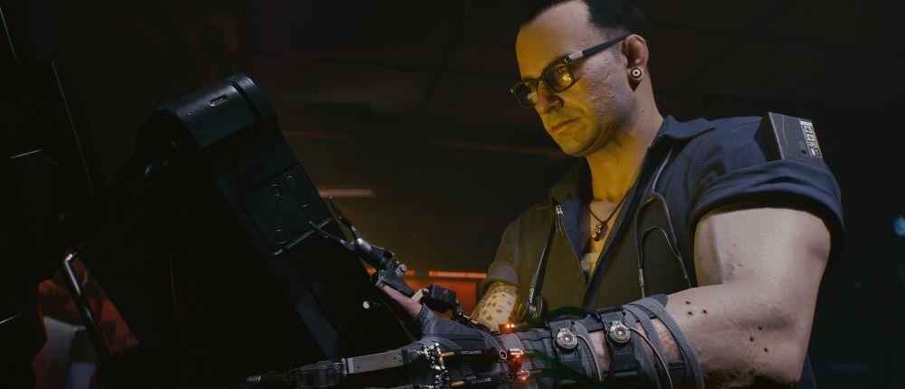 Стало известно, на каком поколении консолей выйдет Cyberpunk 2077