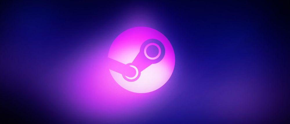 Steam прекратит поддержку Windows XP и Windows Vista с 2019 года