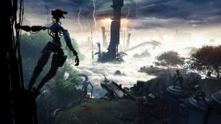 Разработчики Spider-Man и Ratchet & Clank анонсировали красивейшую VR-игру Stormland (трейлер)