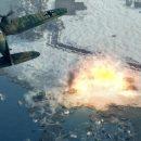 Sudden Strike 4 в издании с самыми важными битвами WWII выйдет на Xbox One уже совсем скоро