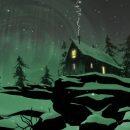 Свежее обновление The Long Dark добавило в игру новую карту, возможность топить снег и жуткие послания