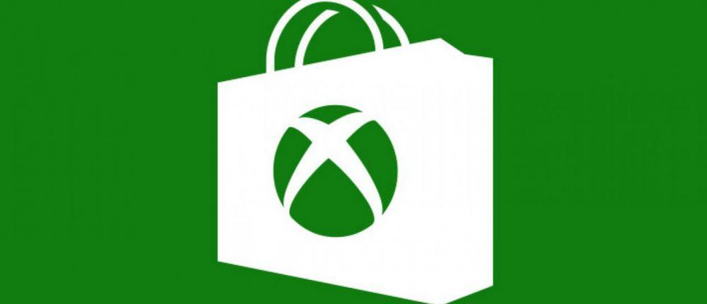 Теперь в Xbox Store можно будет подарить игру другу