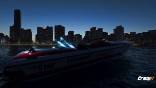 Лучшие видео и скриншоты из игр недели (с 17 по 23 июня): геймплей Spider-Man, скриншоты The Crew 2, геймплей Serious Sam 4, трейлер Mutant Year Zero: Road to Eden, геймплей Hitman 2 и многое другое