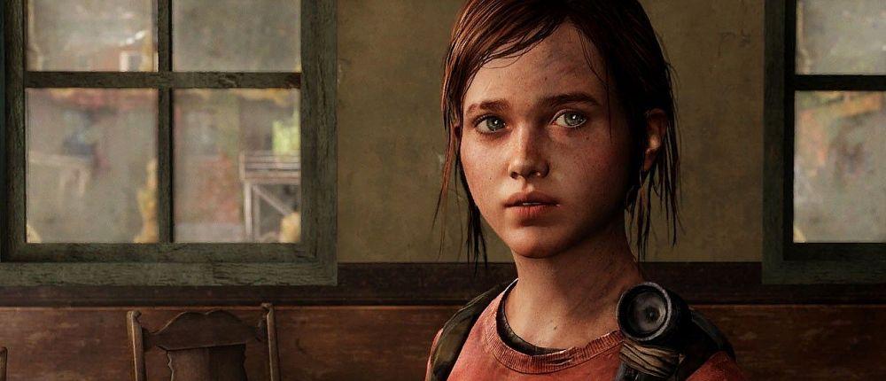 The Last of Us исполнилось 5 лет: игра разошлась тиражом в 17 миллионов копи