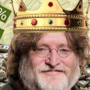 ТОП скидок: что купить на летней распродаже в Steam ☀️