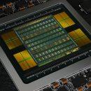 Ученые создали суперкомпьютер из 27 тыс видеокарт, 9 тыс процессоров и с 10 петабайтами ОЗУ