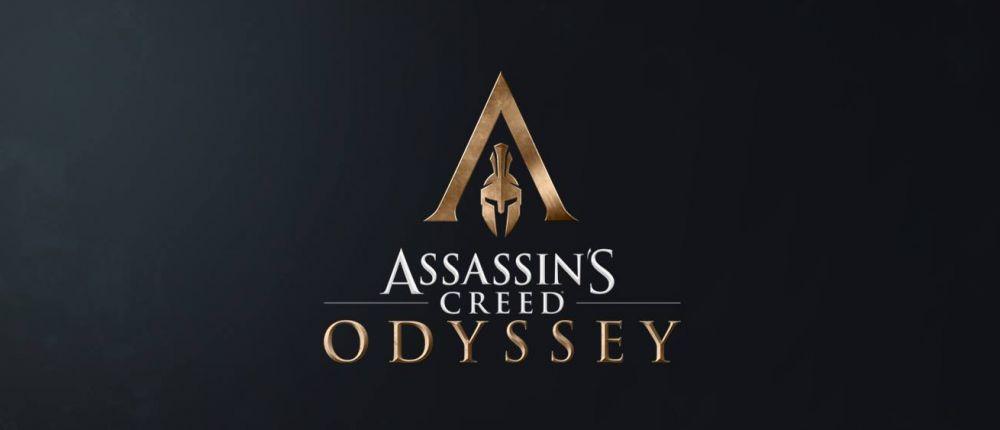 Утечка: в PSN появилось описание Assassin's Creed: Odessey. Главный герой — спартанец