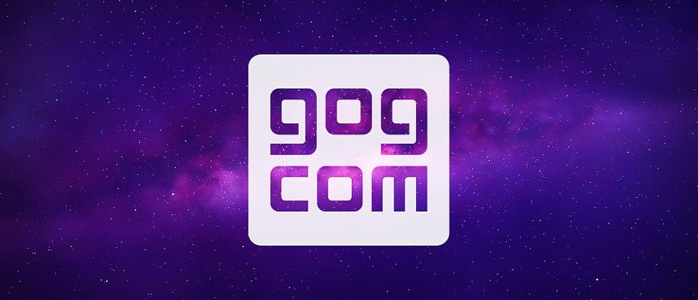В GOG стартовала летняя распродажа со скидками до 90%