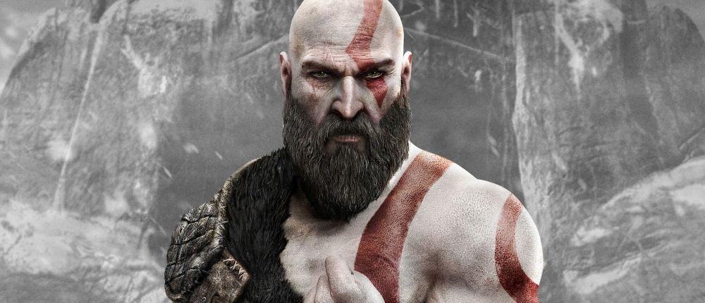 В PS Store началась крупная распродажа «Время играть» — скидки на God of War, Horizon Zero Dawn и Far Cry 5