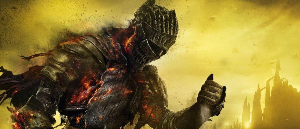 В PS Store началась распродажа «Игры до 1 100 рублей» — скидки на Fallout 4, Dark Souls 3 и Rise of the Tomb Raider