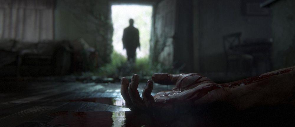 В The Last of Us 2 Элли будет не такой сильной, как Джоэл — детали геймплея