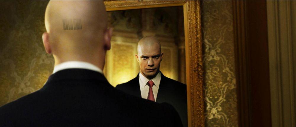 Враги в Hitman 2 смогут обнаружить героя в зеркале и распознать его внешность