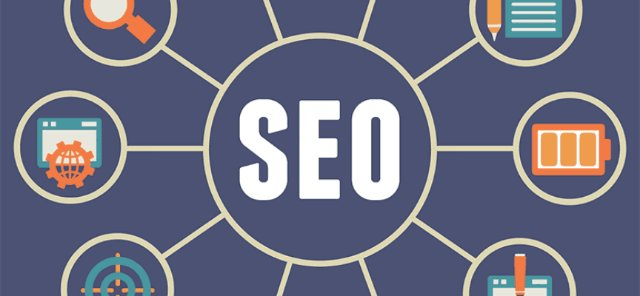 Как недорого продвинуть сайт в выдаче и получить много целевых посетителей?