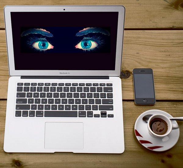 ФСБ предлагает внести поправки в закон о «шпионских» устройствах