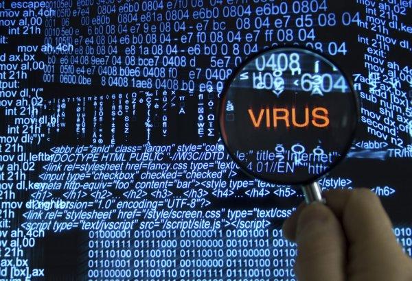 Появился конкурент опасного компьютерного вируса Mirai
