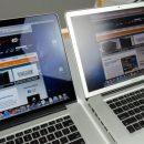 Apple презентовала обновленные Macbook Pro с Touch Bar и чипом Т2