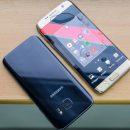 Эксперты обнародовали рейтинг самых проблемных смартфонов